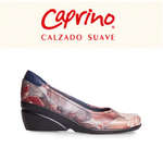 Ofertas de Calzado Caprino, Calzado Mujer - De tacón
