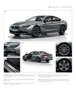 Ofertas de BMW, BMW SERIE 6 GRAN COUPÉ, COUPÉ Y CABRIO