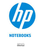 Ofertas de HP Store, Laptops y Notebooks