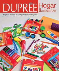 Catálogo Hogar - Campaña 02 2017