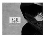 Ofertas de C.P. Company, Fall Winter Sixteen
