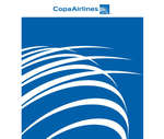 Ofertas de Copa Airlines, Beneficios