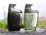 Ofertas de L'bel, Perfumes Hombre