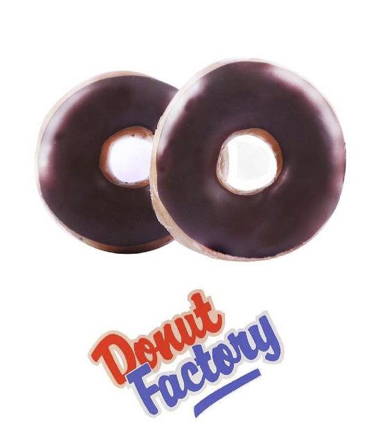 Ofertas de Donut Factory, Donuts
