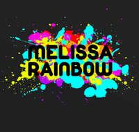 Melissa Rainbow