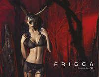 Frigga 2016