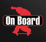 Ofertas de On Board, Lo Nuevo