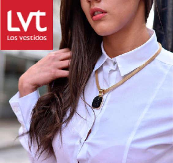 Ofertas de Los Vestidos, Lo Nuevo Mujeres