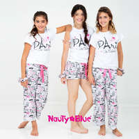 Pijamas & Underwear