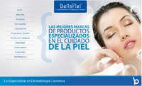 Productos Bella Piel