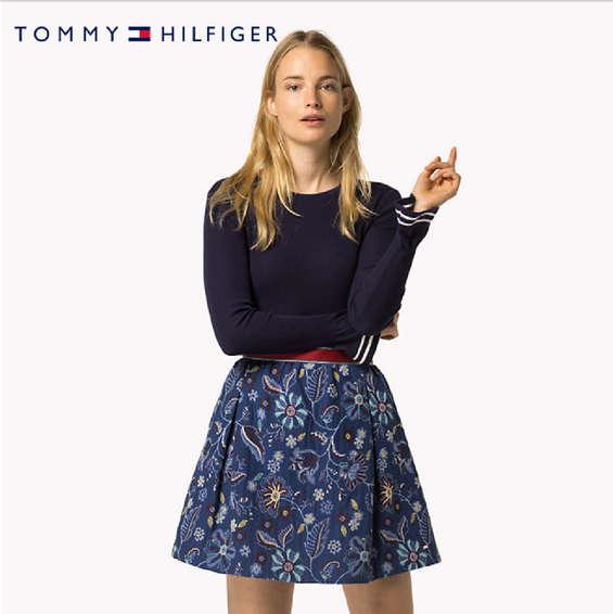 Ofertas de Tommy Hilfiger, Lo más nuevo - Mujer