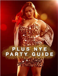 Plus Nye Party Guide