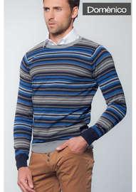 Colección Sweaters