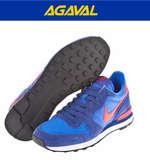 Ofertas de Agaval, Tenis Deportivos Hombre