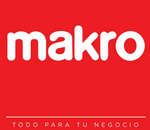 Ofertas de Makro, Ofertas
