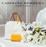 Ofertas de Carolina Herrera, Bolsos
