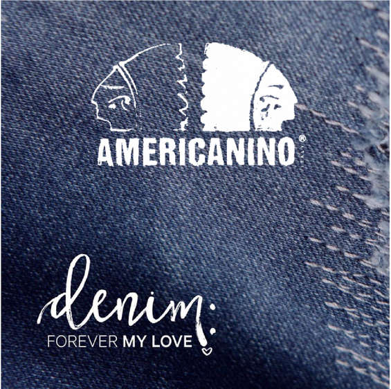 Ofertas de Americanino, Denim World
