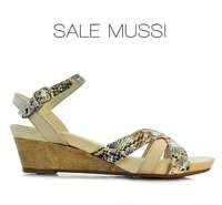 Sale Mussi