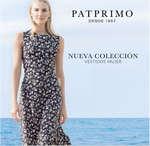 Ofertas de Patprimo, Nueva Colección - Vestidos Mujer