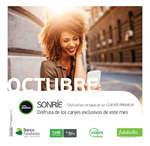 Ofertas de Falabella, News Premium octubre