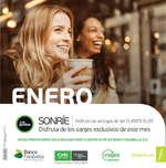 Ofertas de Banco Falabella, Catálogo Elite - Enero 2017