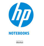 Ofertas de HP Store, Notebooks