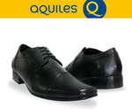 Ofertas de Aquiles, Zapatos Hombre -  Formal