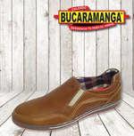 Ofertas de Calzado Bucaramanga, Calzado formal para caballero