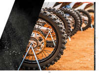 Powerparts Offroad 2017