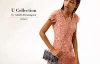 U Collection - Vestidos para mujer