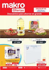 Descuentos para ahorrar en grande - Medellín
