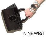 Ofertas de Nine West, Bolsos y Accesorios
