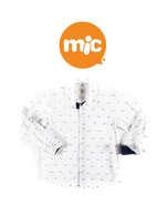 Ofertas de Mic Kids, Camisas y Camisetas Niña