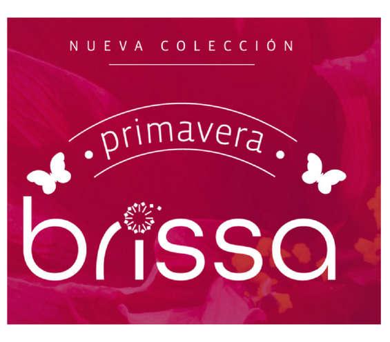 Ofertas de Brissa, Colección Primavera