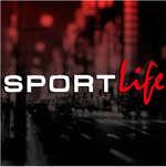 Ofertas de Sport Life, Productos Destacados