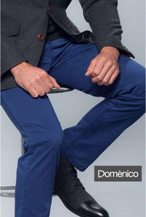 Ofertas de Doménico, Colección Pantalones