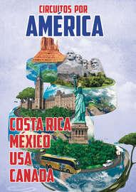 Circuitos por América