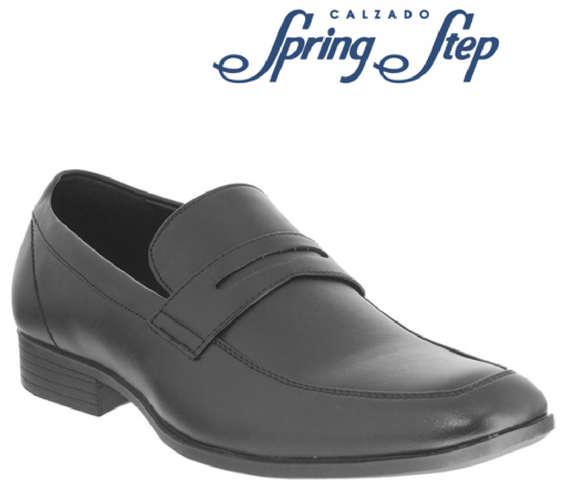 Ofertas de Spring Step, Calzado Hombre