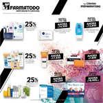 Ofertas de Farmatodo, Catálogo de Ofertas - Precios sorprendentes