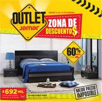 Zona de descuentos - Barranquilla