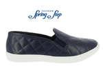 Ofertas de Spring Step, Calzado Mujer
