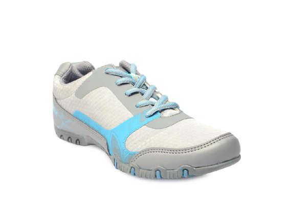 Comprar zapatos trekking en bogot tiendas y promociones for Muebles para zapatos bogota