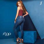 Ofertas de Stop Jeans, Jeans