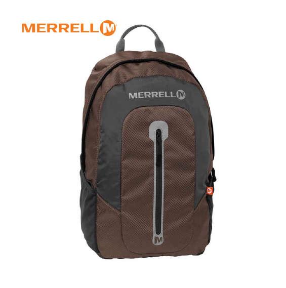 Ofertas de Merrell, Accesorios