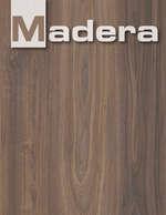 Ofertas de Madecentro, Maderas