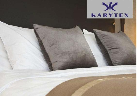 Ofertas de Karytex, Productos