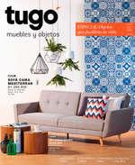 Ofertas de Tugó, ESPECIAL - Objetos que facilitan tu vida