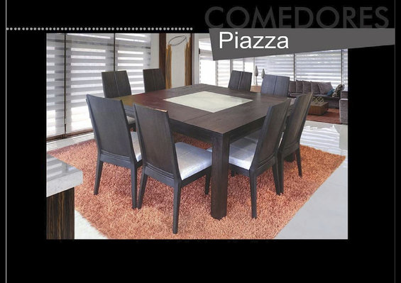 Aristas bogot cat logo de ofertas y promociones ofertia for Almacenes de muebles en bogota 12 de octubre