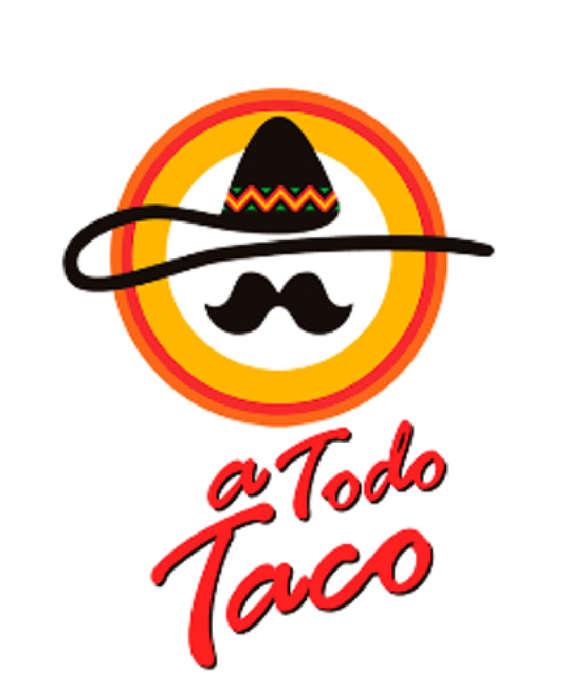 Ofertas de A Todo Taco, Menú