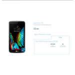 Ofertas de Movistar, LG K10 LTE